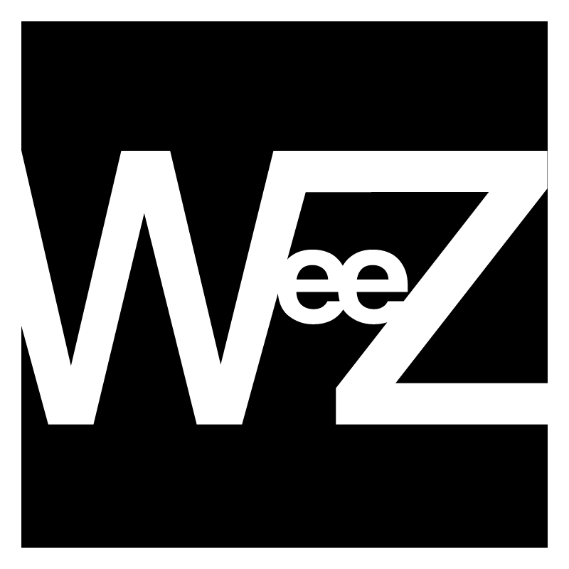 cropped-weezProfile1.jpg